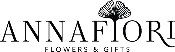 Annafiori Flowers & Gifts