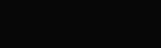 Annafiori Flowers & Gifts